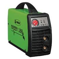 Сварочный инвертор Helvi Green 168 (99805944)
