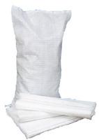Мешок полипропиленовый без вкладыша