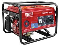 Генератор бензиновый PSG 3500L PROFI (240071070)