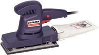 Виброшлифовальная машина MP 300E Sparky Professional