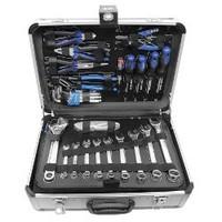 Универсальный набор инструментов GART PREMIUM на 147 предметов (7TA1147N00V0SNC)