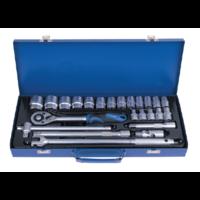 Набор инструмента STANDART ST-1224