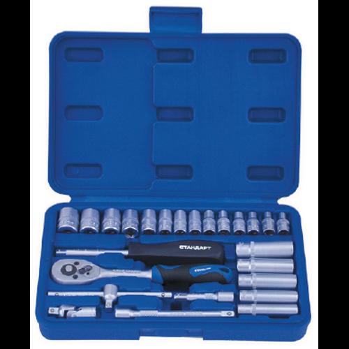 Набор инструмента STANDART ST-1426