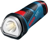Аккумуляторные фонари BOSCH GLI 10,8 V-LI Professional