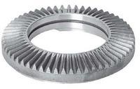 Спиральный диск для патронов 3105,32**,36**,35**,37**,38**,3286,3286,3295,4505,4605,4705,4805